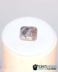201105HE403