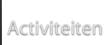 Activiteiten